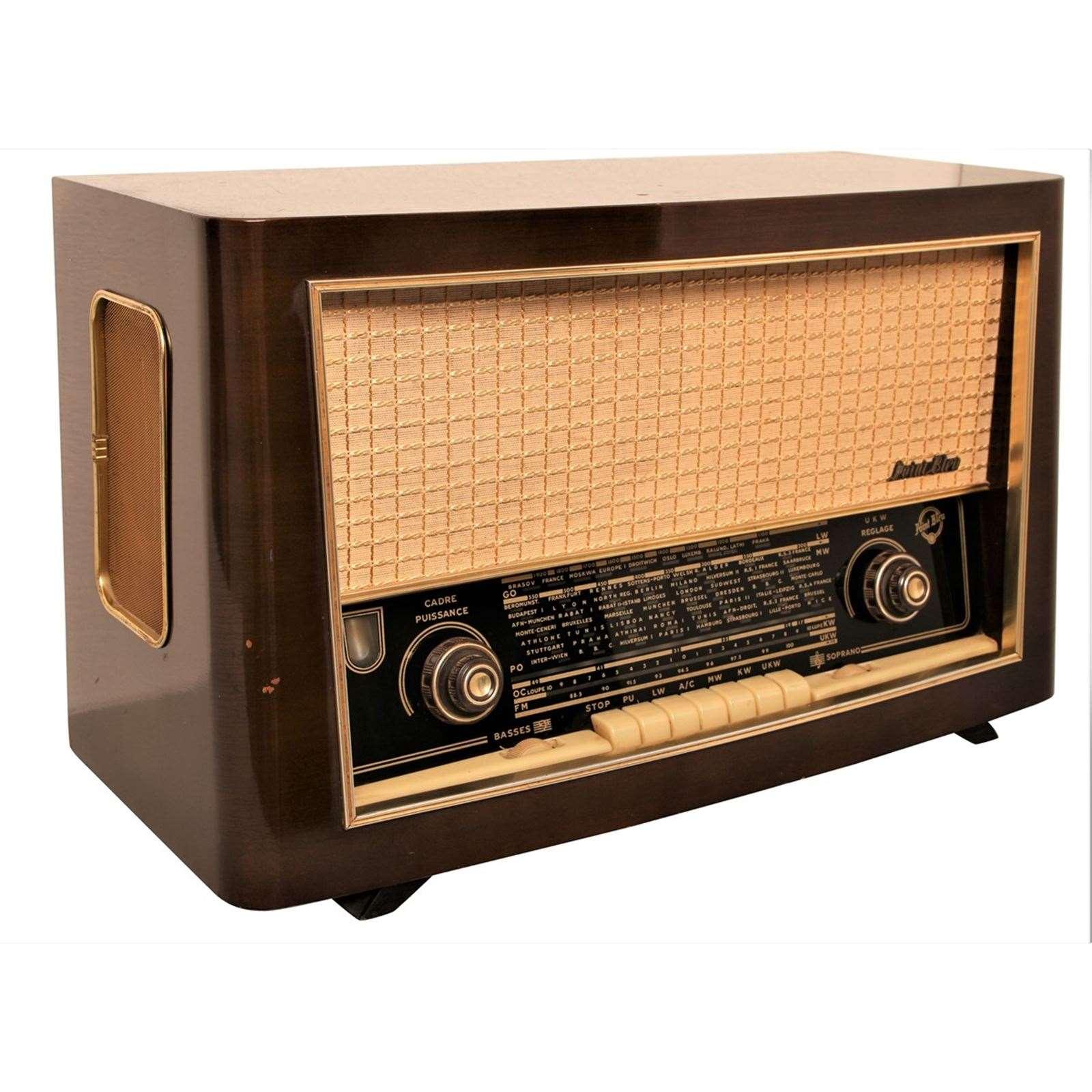 Radio vintage : comment choisir sa radio vintage ?